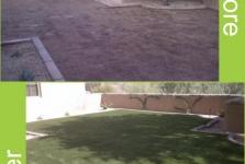 lawn-31
