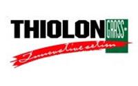 thiolon-grass