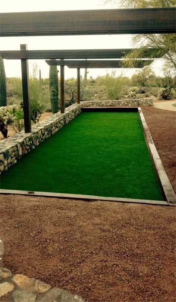 Learn About Our Affordable Artificial Gr Solutions For Your Arizona Home Or Commercial Property We Use High Quality Lead Free Turf That Is